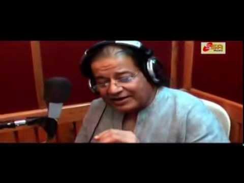 Best Ganga Mata Bhajan: Bada Tera Upkaar Maa By Anup Jalota