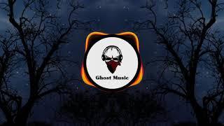 Missy Elliott - Get Ur Freak On (Alex Mistery Remix) (Bass Boosted)