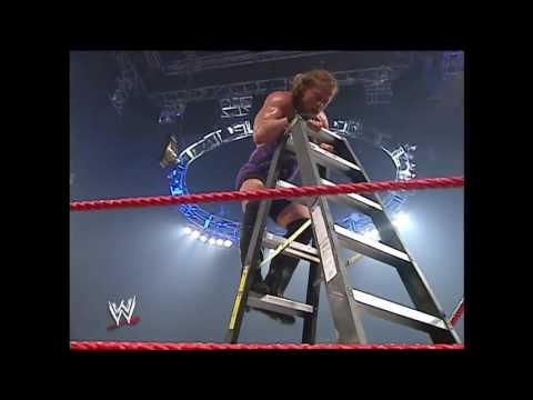 WWE - YouTube