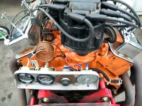 Chevy 305 engines for sale for 305 chevy motor for sale