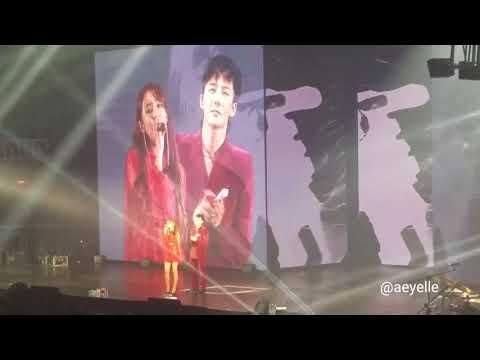[HD Full Video] G-Dragon Feat. Sandara Park - Missing You