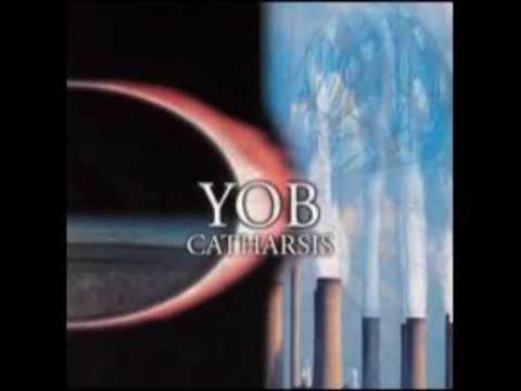 Catharsis - Catharsis