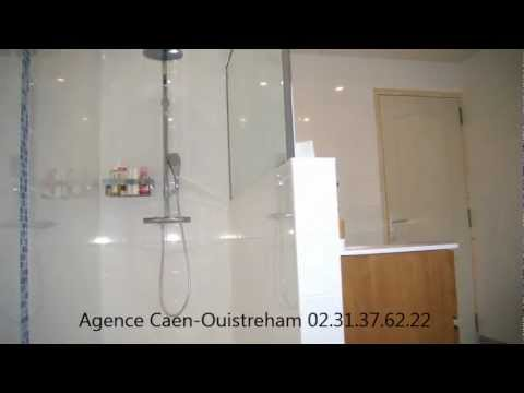 Cr ation d 39 une salle de bain baignoire d 39 angle douche l for Jolie salle de bain italienne