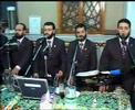 فرقه ابو ايوب الانصاري الاخوة ابو شعر 1