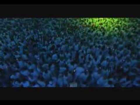 Armin Van Buuren @ Sensation White 2002 Music Videos