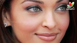 Beautiful - Aishwarya Rai World's Fourth Most Beautiful Woman I Hot Malayalam Movie News