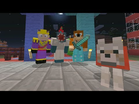Minecraft Xbox Turbo Champion 168