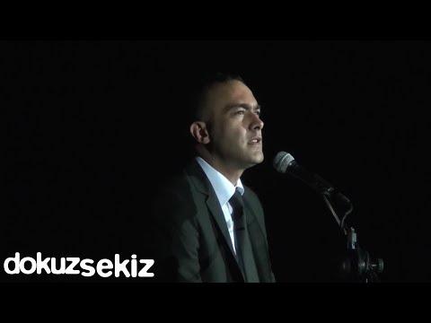 Mümin Sarıkaya - Ben Yoruldum Hayat (Official Video)