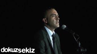 Download Lagu Mümin Sarıkaya - Ben Yoruldum Hayat (Official Video) Gratis STAFABAND