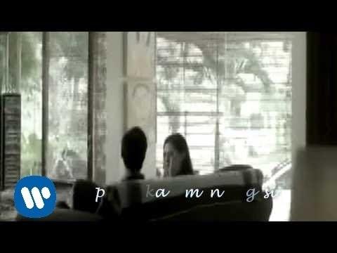download lagu SHAE - Tetaplah Tersenyum gratis