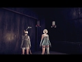 download Nier Automata Official  DLC Gameplay Trailer