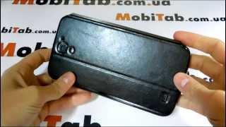 Обзор Thl W300 в Украине купить новейший смартфон от THL.