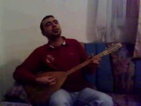 cihan öztürk - xawna