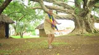 Bewketu Sewmehon - Anchi Yene Abeba Nesh አንቺ የኔ አበባ ነሽ (Amharic)