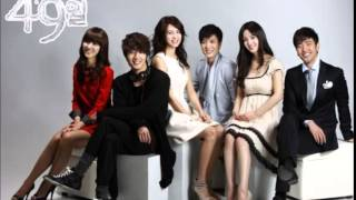 Shin Jae-Tears Are Falling 49 Days OST