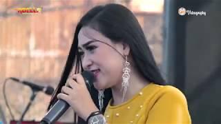 Download lagu Pria Idaman - Fira Azzahra OM.ADELLA