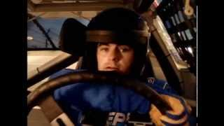 Jeff Gordon - NASCAR/Fritos