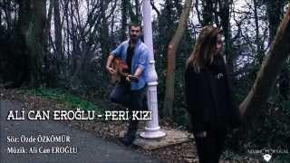Ali Can Eroğlu - Peri Kızı