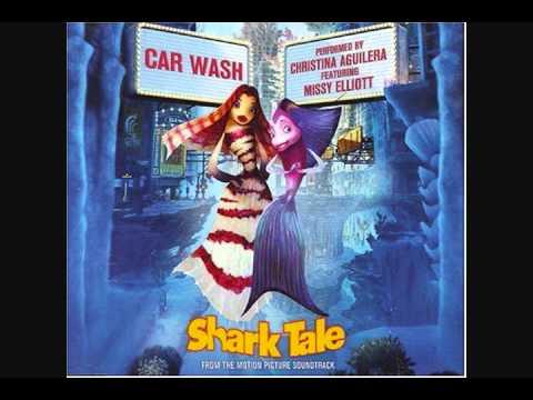 Car Wash Aguilera