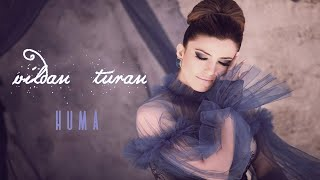 Vildan Turan / Mail Oldum