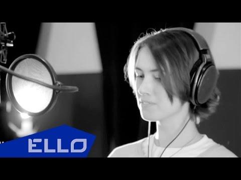 Nina Karlsson - Танцевать