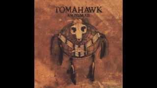 Watch Tomahawk Omaha Dance video