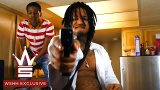 "Fredo Santana ""Persona"" (WSHH Exclusive - Official Music Video)"