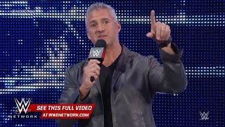 WWE Backlash 2016 - Brock Lesnar vs Chris Jericho- WWE 2K16