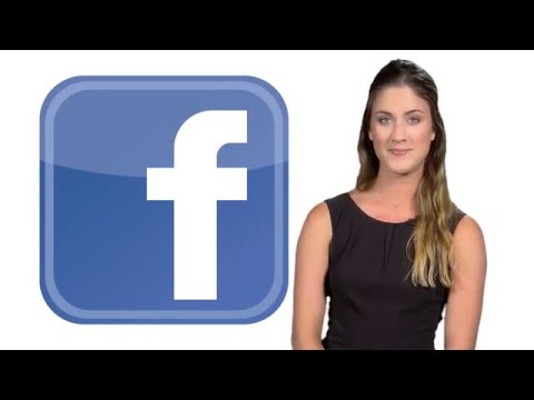 Facebook Ads For Local Business | Social Media Tip of the Day