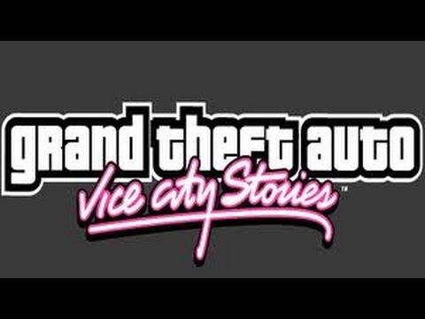 Donde está el Hunter en el GTA Vice City Stories (Sólo PSP)