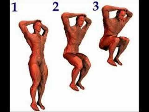 How to Jump Higher than Michael Jordan & Lebron James ...
