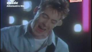 Watch Aztec Camera How Men Are video