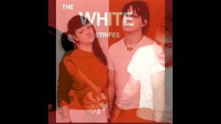 Watch White Stripes The Big Three Killed My Baby video
