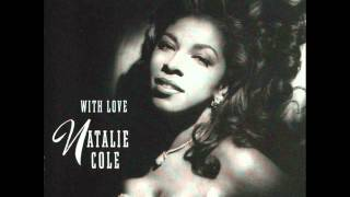Nat 'King' Cole - Unforgettable