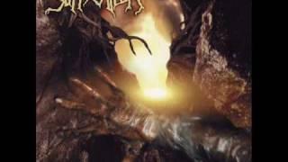Watch Suffocation Bloodchurn video
