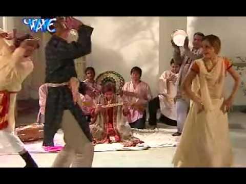 Kaiyle Yadav Ji Naiwnawa [Full Song] Loot Bahar Holi Ke, by Pawan Singh