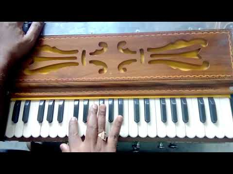 learn sa re ga ma  Music basics theory lesson -3 Hindi