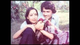 Rajshri Productions - Where Stars are Born