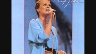 Cheryl Ladd - Better Days