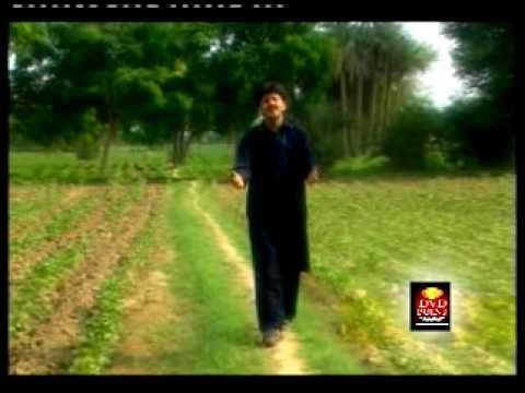 Hum Tere Shehar Mein Aaye Hain Musafir By Ghulam Ali video