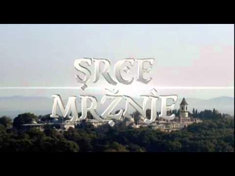 Sulejman Veličanstveni-9 epizoda