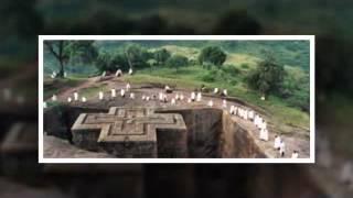 Tsehaye yohannes - Ethiopia Hagerachin ኢትዮጵያ ሃገራችን (Amharic)