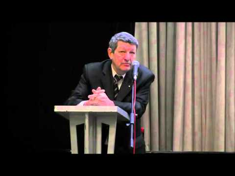 18-34 Синельников - Тайные знания сегодня - Зигелевские чтения 46 - Глобальная Волна
