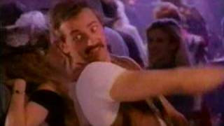 Watch Aaron Tippin Honky Tonk Superman video