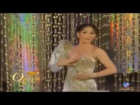 Piliin Mo Ang Pilipinas. Kevin Balot Miq 2012 video