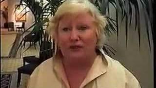 Wendy Robbins Testimonials