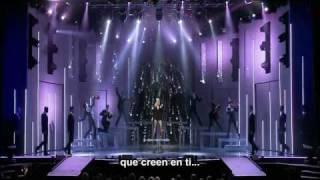 Duffy - Rain On Your Parade (Traducido)