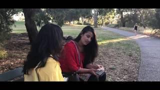 The Untold Love Story | Mr Sammy Naz | Naina Sharma | Punjabi Emotional Video