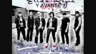 Watch Elida Y Avante Fantasia video