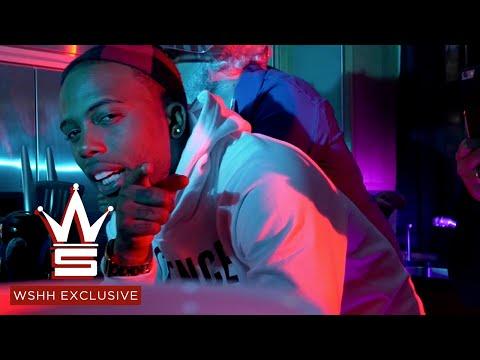 B.o.B Bend Over rap music videos 2016